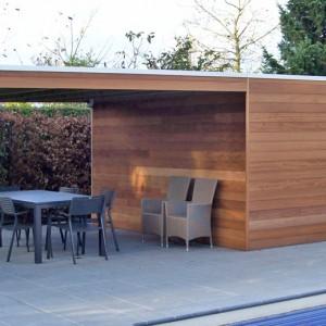 Abri de jardin → nos modèles d\'abris de jardin en Hauts de ...