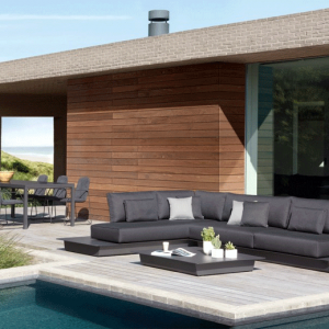 header-decoration-mobilier-exterieur