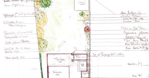 jardin-menu-concepteur-plan-jardin-paysagiste
