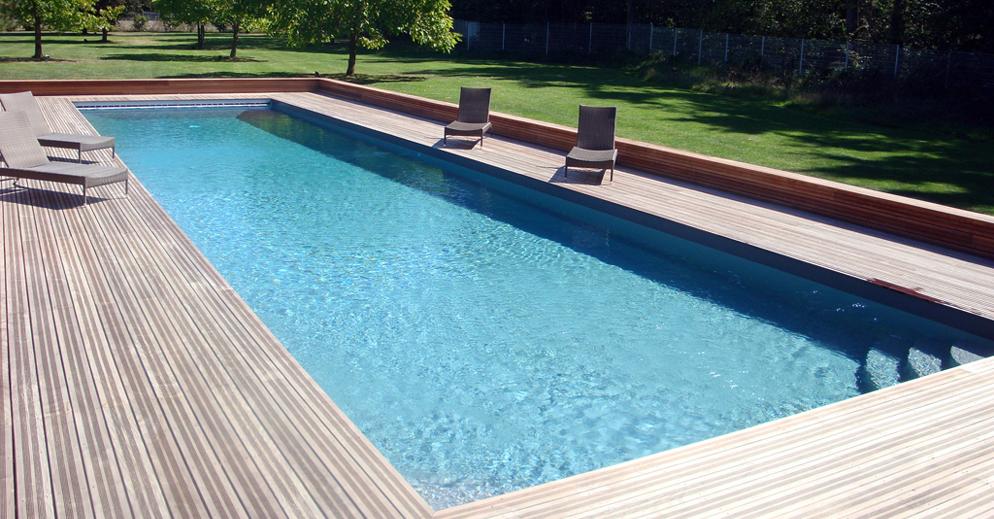 Constructeur de piscine Lille → Piscine et Jardin dans le Nord