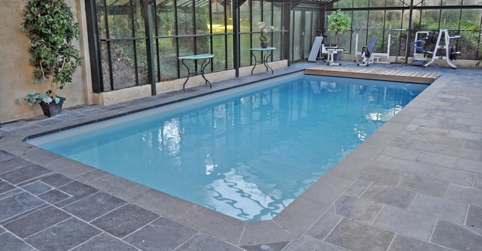R novation et entretien de piscine piscine jardin for Entretien de piscine