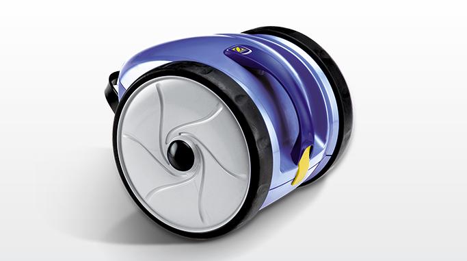 Robots d'entretien Zodiac - Piscine & Jardin