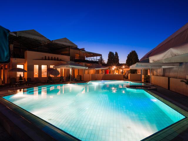 eclairage piscine spot etanche - Piscine & Jardin