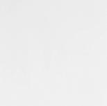 spa-caldera-coloris-blanc-arctique