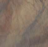 spa-caldera-coloris-tuscan-sun