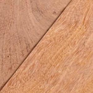 terrasse bois brut camaru