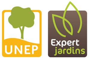Expert jardin : paysagiste professionnel pour la création et l'entretien de votre jardin
