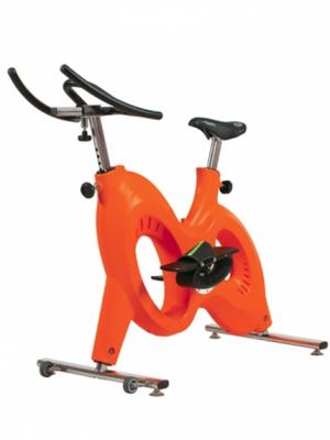 L'aquabike BPM BIKE est un vélo confortable pour la pratique du sport en eau.